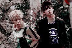 Jikook, Taehyung, Jimin Jungkook, Kpop Aesthetic, Aesthetic Photo, K Pop, Beatles, Fall In Luv, Fandom