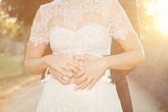 Foto de Sara Lobla - www.bodas.net/fotografos/sara-lobla--e21226 #bride #weddingdress