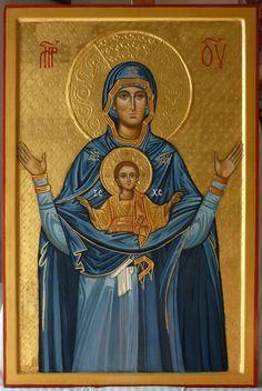 La Vergine del Segno