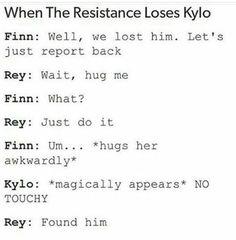 Ben Jealous Solo <<< genius.