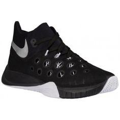 $67.49 nike shoes women 2015,Nike Zoom Hyperquickness 2015 - Mens - Basketball…