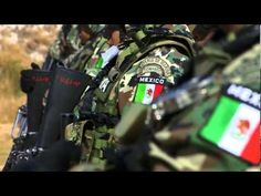 Multiple nations participate in fire support - RIMPAC 2012 Military Videos, Nerf, Geek Stuff, Mexico, Science, Technology, Toys, Health, Geek Things