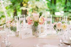 Bristol Wedding at Blithewold Mansion Read more - http://www.stylemepretty.com/rhode-island-weddings/bristol/2014/02/03/bristol-wedding-at-blithewold-mansion/
