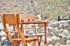 Finca Monica Haus 1, Ferienhaus, für 2 Personen in Spanien, Gran Canaria, Süd, Mogán
