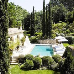 Private residence in the Hollywood Hills....