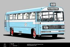 Empresa Paulista de Ônibus Ltda.