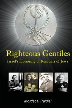 Righteous Gentiles: Israel's Honoring of Rescuers of Jews... https://www.amazon.com/dp/1541011643/ref=cm_sw_r_pi_awdb_t1_x_keRRAb240D9YV