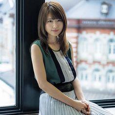 いいね!1,427件、コメント9件 ― Ma-Kunさん(@kasumi_feb13)のInstagramアカウント: 「 大人な架純さんがステキすぎる~ #有村架純 #arimurakasumi #kasumiarimura #架純 #かすみん #東宝カレンダー #2017年9月」