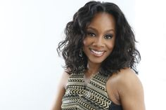 Talking the Revival of Roots With Anika Noni Rose