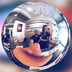 360 cameras are fun!  #360 #theta #pentax #photography #photographer #portrait #photo #Ottawa #613 #Ottcity #Yow #Hair #Salon #OttawaHair #613Hair #OttawaSalon