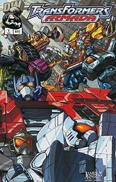 TRANSFORMERS 25-Different Autobots vs Decepticons! @ niftywarehouse.com