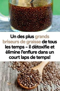 un des plus grands briseurs de graisse de tous les temps - il détoxifie et élimine l'enflure dans un court laps de temps! Colon Cleansing Foods, Detox Recipes, Healthy Recipes, Weight Loss Drinks, Health Remedies, Diet Tips, Healthy Drinks, Healthy Life, The Cure