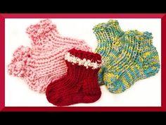 234 Besten Stricken Bilder Auf Pinterest Free Knitting Cast On