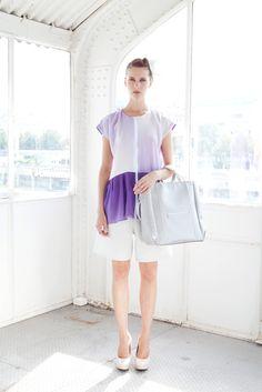 Summer 2014, Spring Summer, Summer Dresses, Fashion, Moda, Summer Sundresses, La Mode, Fasion, Summer Clothes