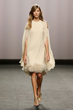 Marcos Luengo Style Couture, Couture Fashion, Pageant Dresses, Evening Dresses, Dressy Dresses, Lace Dresses, Club Dresses, Ladylike Style, Online Dress Shopping