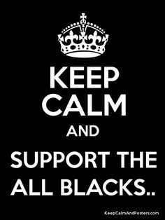 keep calm dont stress out - Bing Images Keep Calm And Love, Love You, My Love, Poster Generator, Bald Men, Keep Calm Quotes, All Blacks, Lil Wayne, Music Quotes