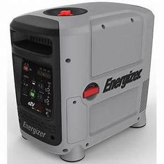 What are the best generators for electronics? Have you at any point felt the requirement for more power? Is it true that you are confronting power grasps? Propane Generator, Honda Generator, Steam Generator, Home Backup Generator, Power Generator, Generators For Home Use, Power Bill, Baseboards, Home Depot