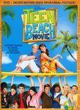 Teen Beach Movie [DVD] [Eng/Fre/Spa] [2013]