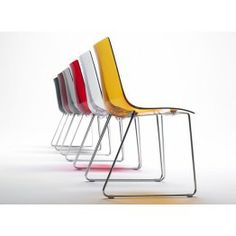 Sandler Seating has introduced two new chair designs to its large line of contract furniture. Bar Restaurant, Restaurant Chairs, Restaurant Furniture, Zebra Chair, Zebra Art, Polywood Adirondack Chairs, Chaise Bar, Contract Furniture, Sled