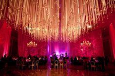 Fantastic Fire And Ice Wedding Party Theme : 75 Brilliant Ideas https://bridalore.com/2017/04/08/fantastic-fire-and-ice-wedding-party-theme-75-brilliant-ideas/