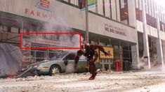"""21 Details From Marvel Movies That'll Make You Say, """"How Did I Not Notice That?"""""""