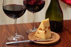 1000 vinos, 1000 quesos. ¿Cuál es tu #maridaje favorito?