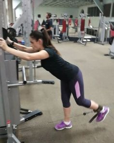 Hamstring Curls, Glutes, Claire, Sporty, Activities, Instagram, Style, Swag, Outfits