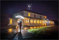 Bobbie and Dan's Ashburnham Hotel Wedding Swansea, Hotel Wedding, South Wales, Dan, Wedding Photography, Mansions, House Styles, Villas, Wedding Photos
