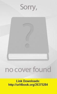 Mad world, my masters-Mondo matto, miei signori (A) (9788870181203) Thomas Middleton , ISBN-10: 8870181200  , ISBN-13: 978-8870181203 ,  , tutorials , pdf , ebook , torrent , downloads , rapidshare , filesonic , hotfile , megaupload , fileserve