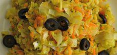 Legumes à Brás: receitas simples e saudáveis Vegan Vegetarian, Vegan Recipes, Veggies, Mexican, Ethnic Recipes, Food, Recipes With Vegetables, Skinny Recipes, Main Course Dishes