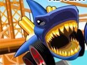 Joaca joculete din categoria jocuri noi cu tractoare  sau similare jocuri cu sabi si sandale Tractor, Penguins, Tractors, Penguin