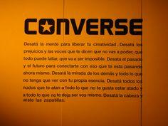 Arte BA 2012 - Buenos Aires