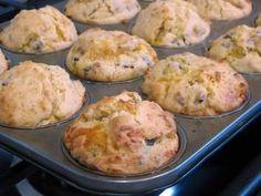 Cakes/cookies/koeke/kleinkoekie – Page 11 – Kreatiewe Kos Idees South African Dishes, South African Recipes, Africa Recipes, Muffin Recipes, Breakfast Recipes, Dessert Recipes, Breakfast Casserole, Yummy Recipes, Kos