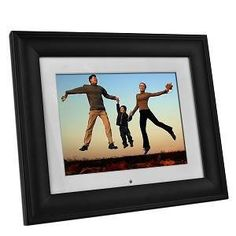 Pandigital PANR802M 8-Inch LCD Digital Picture « MyStoreHome.com – Stay At Home and Shop