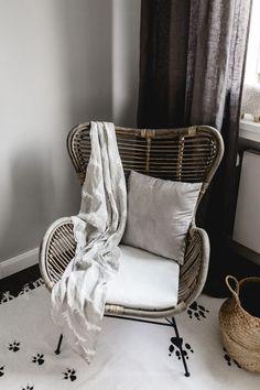kinderzimmer im skandinavischen stil foto kathi chris. Black Bedroom Furniture Sets. Home Design Ideas