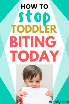 #occupationaltherapy #howtostopkidsfrombiting #toddlerbiting looking for answers on how to stop kids from biting? Check out these occupational therapy solutions on how to stop kids from biting. Toddler biting can be so hard to manage. Find real answers on how to stop kids from biting. These are the real solutions on how to stop kids from bititng. With this understanding of why toddler biting happens you will know how to stop kids from biting. Occupational Therapy Activities, Toddler Learning Activities, Baby Learning, Toddler Biting, Toddler Behavior, Pediatric Ot, Toddler Development, Baby Time, Childhood Education