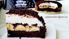 Na To Mam Ochotę: Najlepsze Domowe Pączki Cheesecake, Cook, Recipes, Crete, Cheesecakes, Recipies, Ripped Recipes, Cherry Cheesecake Shooters, Cooking Recipes