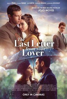 Felicity Jones, Shailene Woodley, Film Romance, Drama Film, Mary Jane Watson, Spider Man 2, Stirling, Love Movie Trailer, Watch Trailer