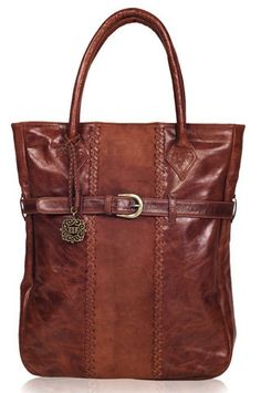 Love this bag - comes in many different colors