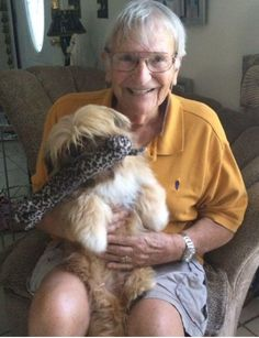 """82-year-old Nigel Bailey suffered puncture wounds after Douglas Kilpatrick's 80-pound pit bull attacked his Yorkie-Poo, then attacked Bailey when he protected his small dogs. Heroic neighbor, Lorenzo Smith, heard Bailey's cries for help. """"The dog just became more and more violent as Nigel tried to protect his dogs,"""" Smith said. Smith went into his home and got his gun and shot the dog, who died from his injuries. Kilpatrick claimed his pit wasn't vicious, despite two prior attacks."""