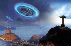 Un illustre astronome écossais assure que des civilisations extraterrestres concoctent un complot contre les Terriens
