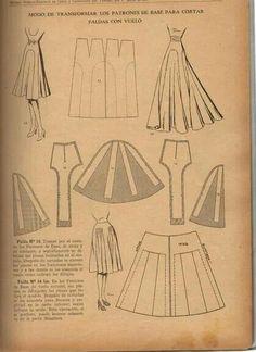 CASA delle Bambole Bambola 1//12 Vittoriano//Edwardiano Lady in Beige//Oro Satin Abito