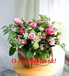 Wedding Gift Baskets, Wedding Gifts, Wicker Picnic Basket, Wedding Decorations, Table Decorations, Sewing Baskets, Flower Basket, Easter Baskets, Rustic Wedding