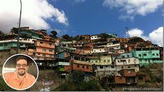 """""""Venezuela no es un paraíso, aunque la recuerdes así""""; por @EnriqueVasquez http://www.inmigrantesenmadrid.com/venezuela-no-es-un-paraiso-aunque-la-recuerdes-asi-por-enrique-vasquez/"""