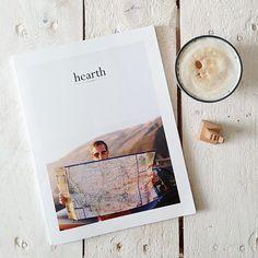 Interesting Magazine