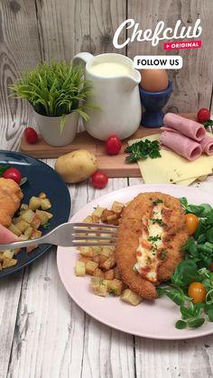 Roast Chicken Recipes, Beef Recipes, Cooking Recipes, Healthy Recipes, Cuisines Design, Great Recipes, Dinner Recipes, Different Recipes, Food Cravings