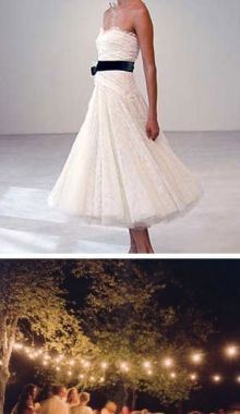 Does anyone know the designer of this gown?