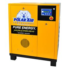 18 best air compressors images on pinterest cars pump and pumps the emax compressor rotary screws last for running hours the emax rotary series saves you money the emax rotary series features soft start design which fandeluxe Images