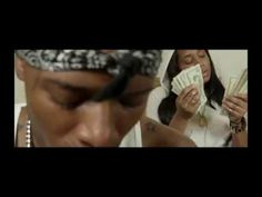Fetty Wap - Trap Queen (Official Video) Prod. By Tony Fadd - YouTube Hip Hop Videos, Mtv Videos, Music Videos, I Love Music, Music Is Life, Good Music, Queen Youtube, To Youtube, Rap Songs