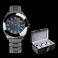 Official site of Android Watches browse our selection of watches to find the perfect new watch